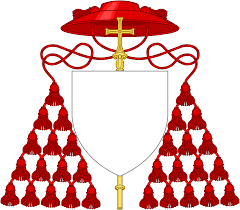 file external ornaments of a cardinal bishop svg wikimedia commons