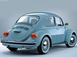 beetle volkswagen volkswagen beetle last edition 2003 picture 8 of 13
