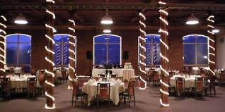 function halls in boston salvatore s event conference center weddings get prices for