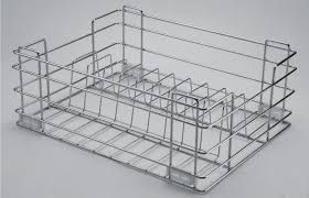 kitchen trolley designs best kitchen trolley wold class service at most affordable cost