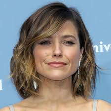 short hairstyles for 2015 for women with large foreheads hairstyle hairstyle short hairstyles for women over in 2017short