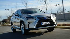 lexus white plains hours lexusrx twitter search
