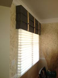 Rv Valance Ideas 200 Best Curtains Images On Pinterest Window Coverings Window