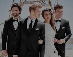 homepage simply elegant bridal