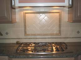 kitchen kitchen backsplash plaques ravenna decorative tile