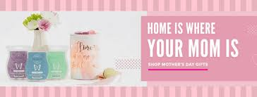 mothers gifts scentsy s day gifts and bundles scentsy buy online