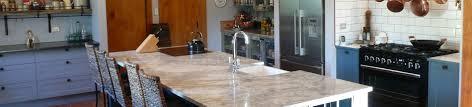 hawkes bay custom kitchen design u0026 cabinet maker napier mcindoe