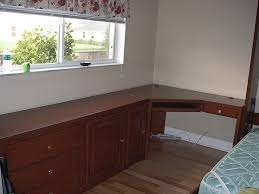 Small Study Desk Ideas Bedroom Cheap Computer Desk Small Corner Office Desk Study Desk