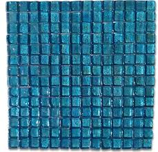 12 best kitchen backsplash ideas images on pinterest glass tiles