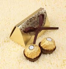 gold favor bags gold favor bags boxes online gold favor bags boxes for sale