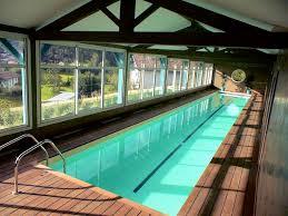 chambres d hotes pays basques chambres d hôtes irigoian golf spa chambres bidart pays basque