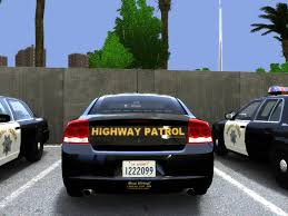 chp code 2009 dodge charger chp vehicle models lcpdfr com