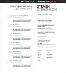 resume templates examples attractive resume templates pinterest u2022 the worldu002639s free masir