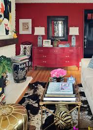 Red Living Room Ideas Design by Creative Red Living Room Designs Wall Color With Red Couch Home