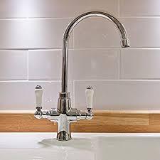 Bristan Traditional Kitchen Taps - 101 best kitchen mixer taps images on pinterest kitchen mixer