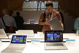 what are the best laptop deals for black friday laptop deals that tie or beat black friday u0027s best prices