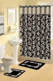 best 25 bathroom curtain set ideas on pinterest bathroom window
