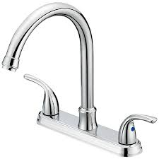 rona faucets kitchen terra kitchen faucet rona