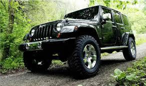 jeep wrangler v8 2012 jeep wrangler srt8 hemi v8