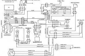 kawasaki bayou 220 wiring harness diagram kawasaki automotive