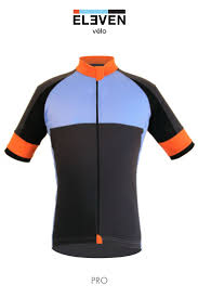 bike clothing 263 best images about bike clothing on pinterest biking short