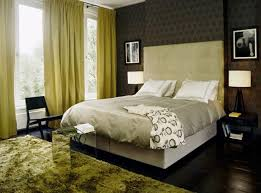 Wood Double Bed Designs With Storage Images Bedroom Awesome Elegant Queen Bedroom With Cool Brown Upholstery