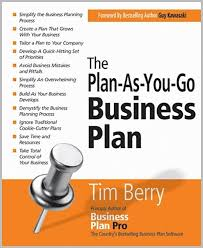 10 business plan benefits you might be forgetting
