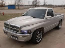 custom 99 dodge ram 1999 dodge ram 1500 5 500 or best offer 100326543 custom