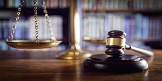 mediapost siege social alabama supreme court pauses officer s murder trial social