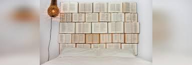 United States Bookshelf Uncategorized Small How To Make A Bookshelf Headboard Wonderful