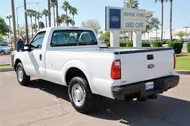 Ford F250 Used Truck Bed - find cheapest deal on ford f250 light duty truck by our verified