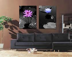 decorative items for living room u2013 living room design inspirations