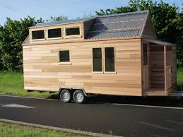 tiny house wiki osremix
