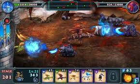 command and conquer android apk android strategy free page 3
