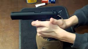 winchester model 11 bb gun by daisy youtube