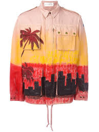 Big Men Clothing Stores Big Discount Faith Connexion Men Clothing Shirt Jackets Online