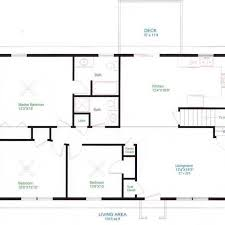 ranch home designs floor plans simple small house floor plans ranch house floor plans simple ranch
