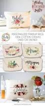 Wedding Bathroom Basket Ideas by Best 25 Wedding Baskets Ideas On Pinterest Rustic Wedding