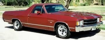 1972 chevelle paint codes