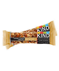 bar snack cuisine the best snack bars simple