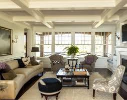 design home interior new home magazine