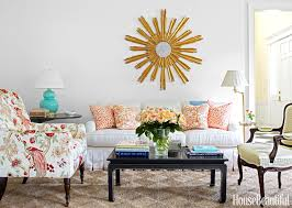online shopping of home decor 25 best interior decorating secrets decorating tips and tricks