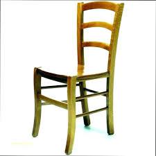 chaise cuisine avec accoudoir chaise cuisine avec accoudoir alaqssa info