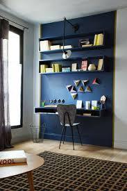 couleur bureau quelle couleur choisir pour votre bureau sièges et compagnie