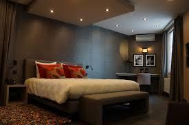 superficie chambre l hôtel chambre avec kitchenette