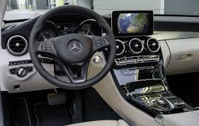 volkswagen sedan interior mercedes benz c class c300 c400 sedan pictures hd wallpapers