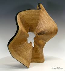 23 best wood sculpture images on sculptures