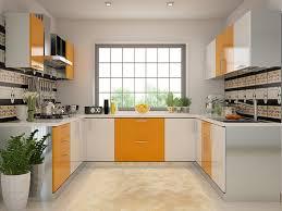 Modular Kitchen Designer Modular Kitchen Kitchen Design