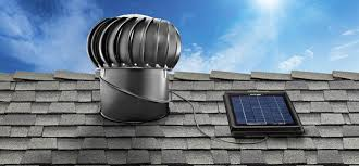products solar star attic fans sunlight concepts