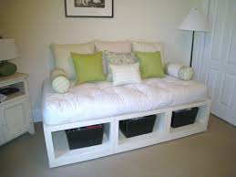 pictures of daybeds in bedrooms ikea toddler bunk ideas big lots